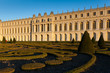 Castle of Versailles, Ile de France, France