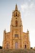 Ghajnsielem Parish Church