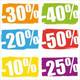 160 F 49343281 K8gM4IyQtFa9MyNp2pKrCYX4hnBhV4Qg Veliki februarski popusti 20% 50%