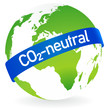 CO2-neutral