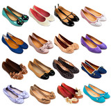 Shoes collection-7