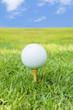 Golf  Part 2