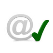 mail, email, e-mail, newsletter, mailserver,
