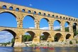 Pont du Gard 43