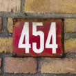 Nr. 454