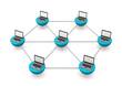 Mobile Notebooks Network