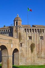 Roma segreta - Passetto di Borgo