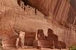 Pueblo Navajo