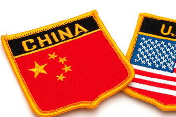 china and usa