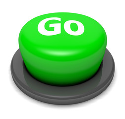 Button GO