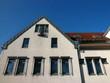 Wohnhaus Ensemble mit Gewerbefläche in Oerlinghausen