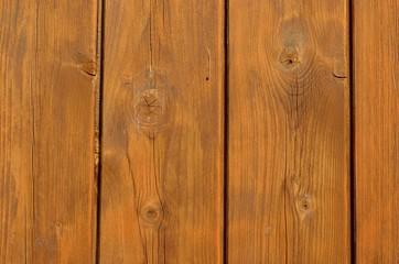 Pine wood slats
