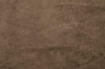 Brown texture close-up.