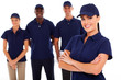 professional technical service leader and team