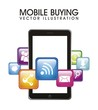 mobile buying