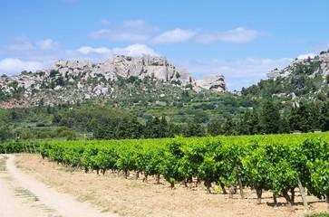 Les Baux-de-Provence 08