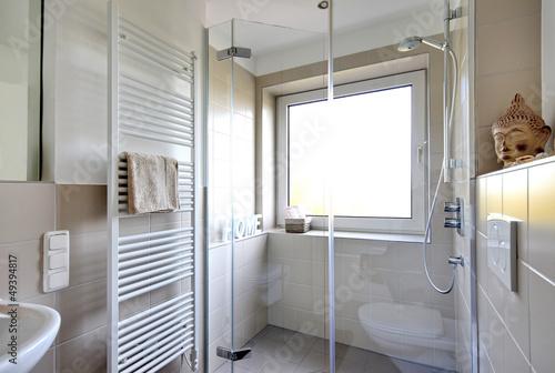 Gamesageddon - Badezimmer Nach Renovierung - Lizenzfreie Fotos ... Kleines Badezimmer Renovieren