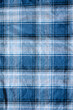 shirt fabric cotton square ornaments background