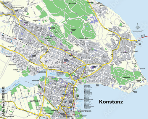 City_Konstanz