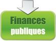 bouton finances publiques