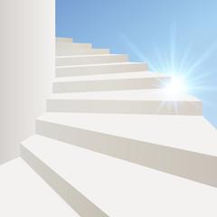 Escalier_paradis