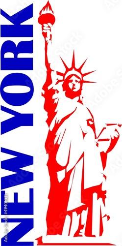 Fototapeten,new york,usa,amerika,amerika