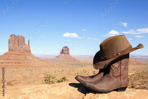 Fototapeten,lebendig,amerika,american,arizona