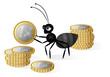 formica e cicala