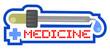 Icon medicine