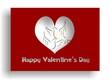 Miłość - serce - uczucie