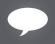 conversation - bulle bd - avis