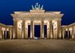 Fototapeten,berlin,brandenburger,tor,monuments