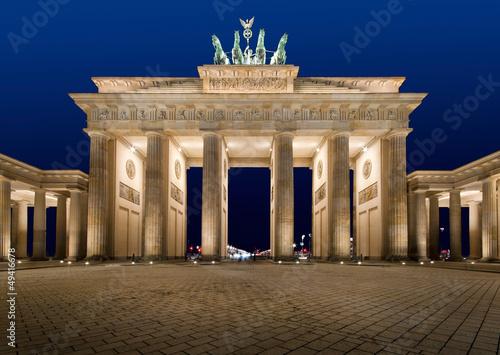 Fototapeten,berlin,brandenburger,tor,monumental
