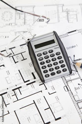 Bausparen