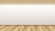 empty gallery - 49422257