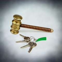 property bidding