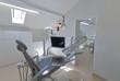 stanza del dentista