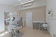 stanza del dentista_02