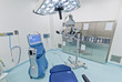 studio dentistico_03