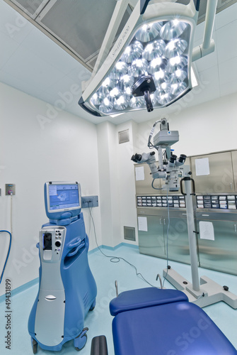 studio dentistico_02