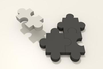 Puzzle_1White_3Black