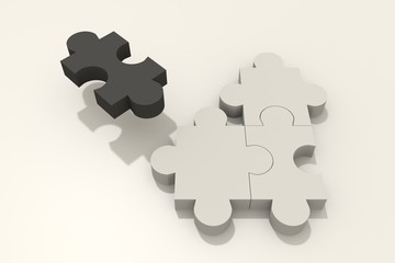 Puzzle_1Black_3White