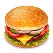 hamburger icon - 49439032