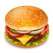 hamburger icon - 49439032