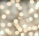 Fototapety Christmas background