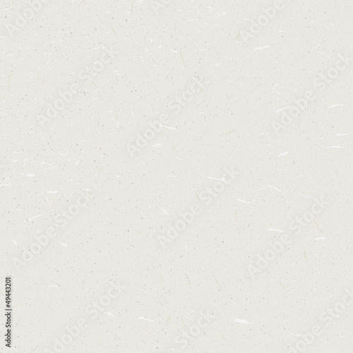 Seamless recycled paper vector background