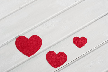 St. Valentine day