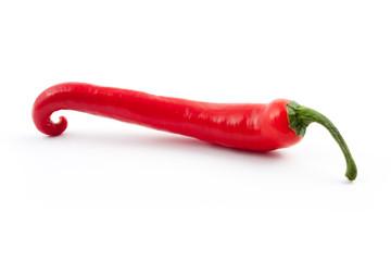 single peperoni