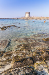 Sardegna Stintino