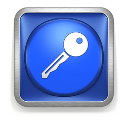 Key_Blue_Button